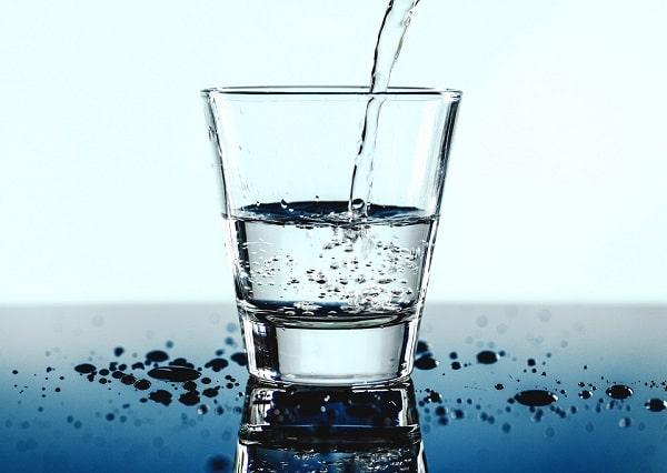 Granimex - uzdatnianie wody