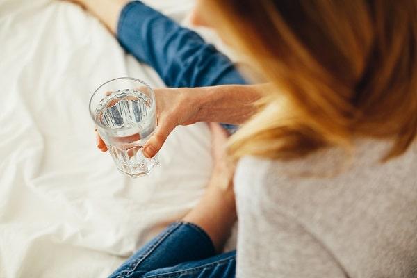 Czym jest uzdatnianie wody